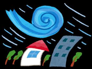 shizensaigai_typhoon.png