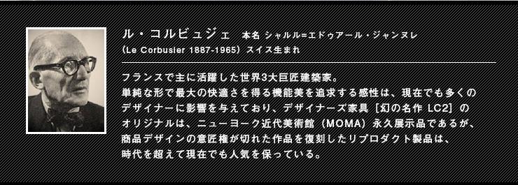 1083233a_02.jpg