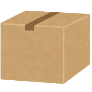 box_danbo-ru_close.png