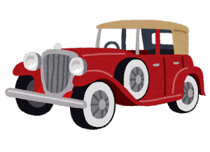car_classic.png