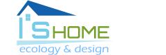 アイズホーム | 港北区・日吉・綱島・大倉山・菊名の新築・注文住宅を手がける工務店